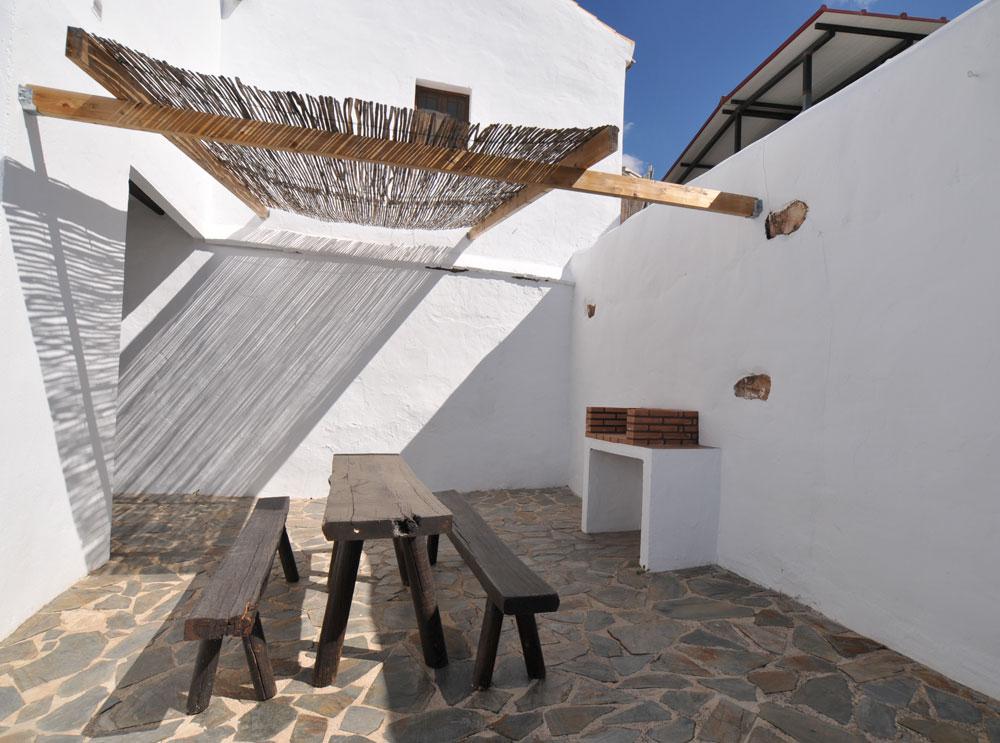 Alquiler de casas rurales en m laga el tinao - Alquiler casa rural cataluna ...